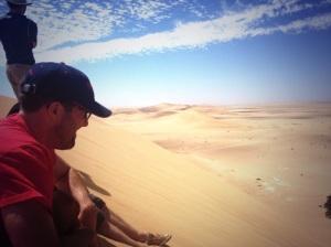 dune 7